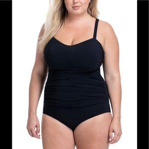 Profile Gottex One Piece Swimsuit